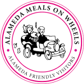 Alameda Meals on Wheels