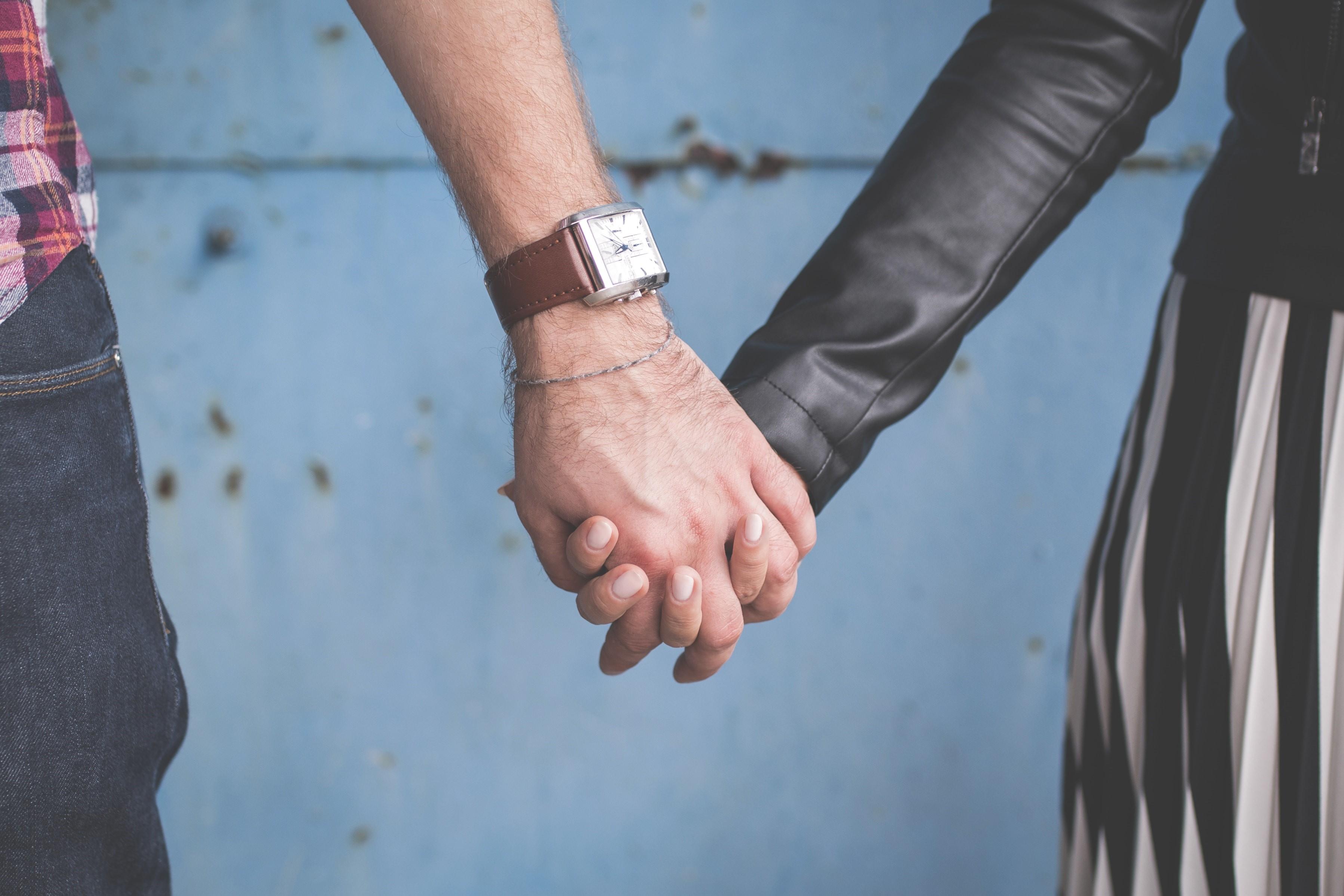 Dating med handicap eharmony