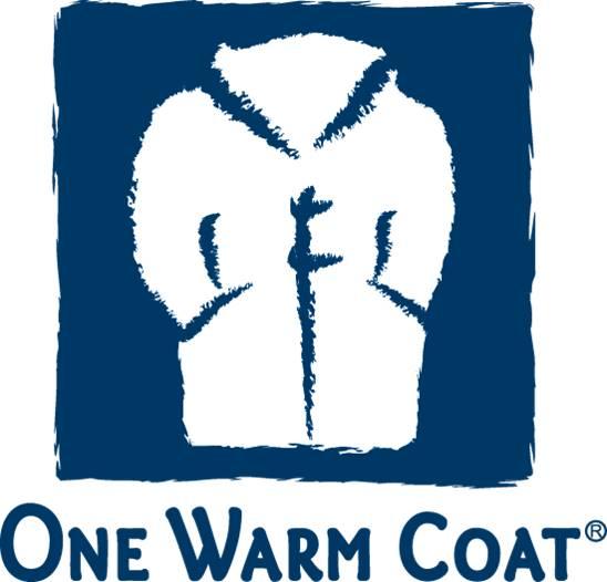 One Warm Coat