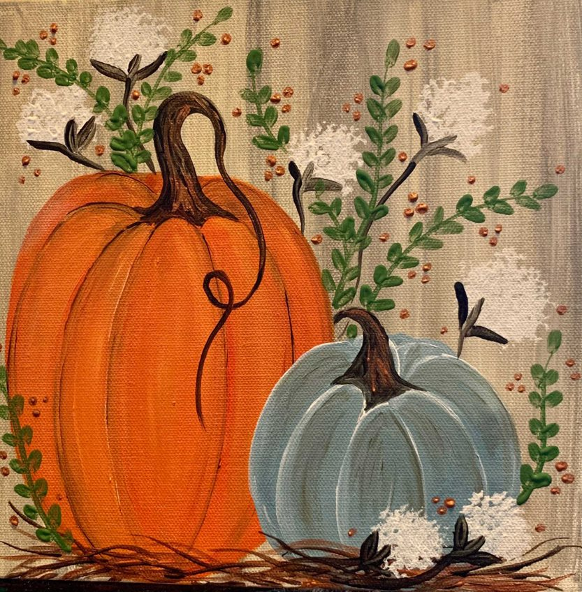 https://studio.pinotspalette.com/brandon/images/country%20pumpkins.jpg