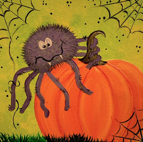 https://studio.pinotspalette.com/brandon/images/halloween%20spider.jpg