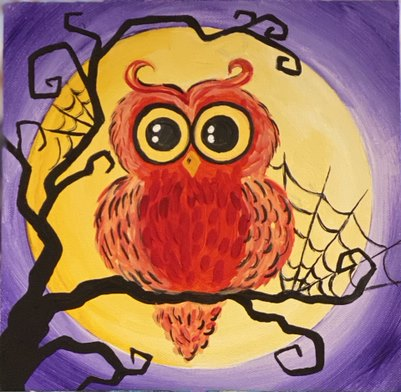 https://studio.pinotspalette.com/brandon/images/happy%20owlloween.jpg
