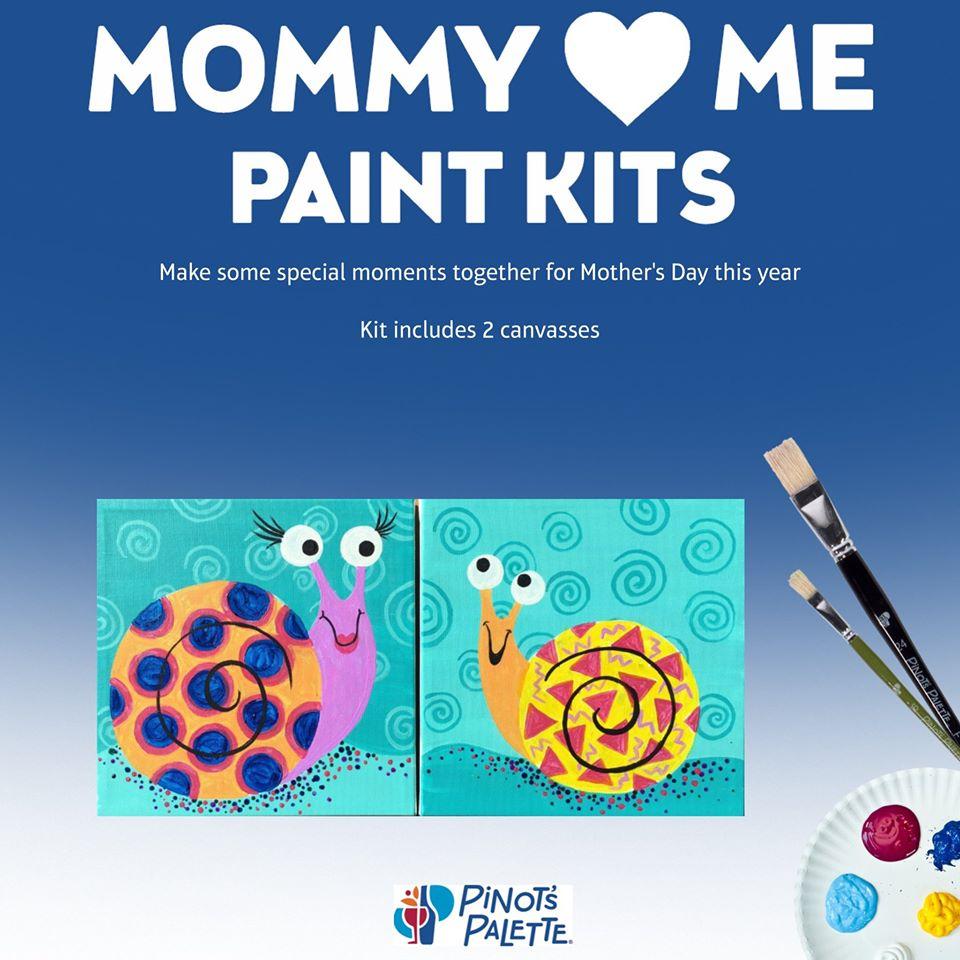 https://studio.pinotspalette.com/brandon/images/marketing%20asset-mommy%20and%20me.jpg