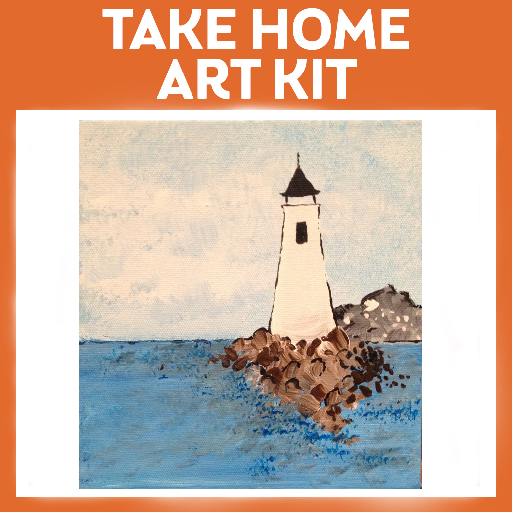 https://studio.pinotspalette.com/brandon/images/product-images/take%20home%20kit-beacon%20by%20the%20sea.jpg