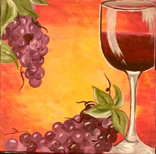 https://studio.pinotspalette.com/brandon/images/product-images/take%20home%20kit-grape%20expectations.jpg
