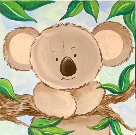 https://studio.pinotspalette.com/brandon/images/product-images/take%20home%20kit-koala%20cutie.jpg