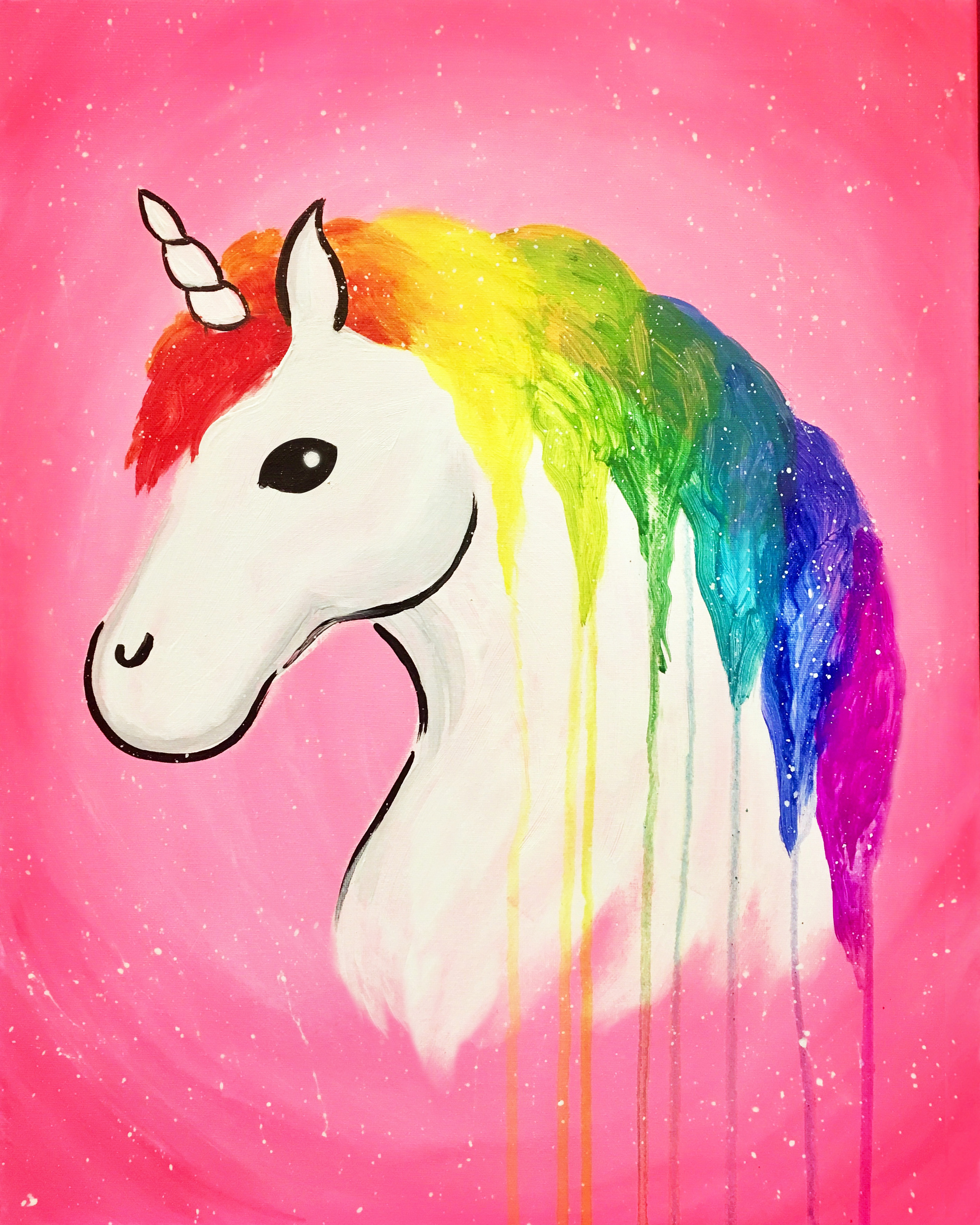 https://studio.pinotspalette.com/brandon/images/rainbow-unicorn.jpg