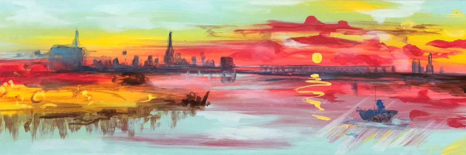 https://studio.pinotspalette.com/brandon/images/scarlet-shoreline-xlarge.jpg