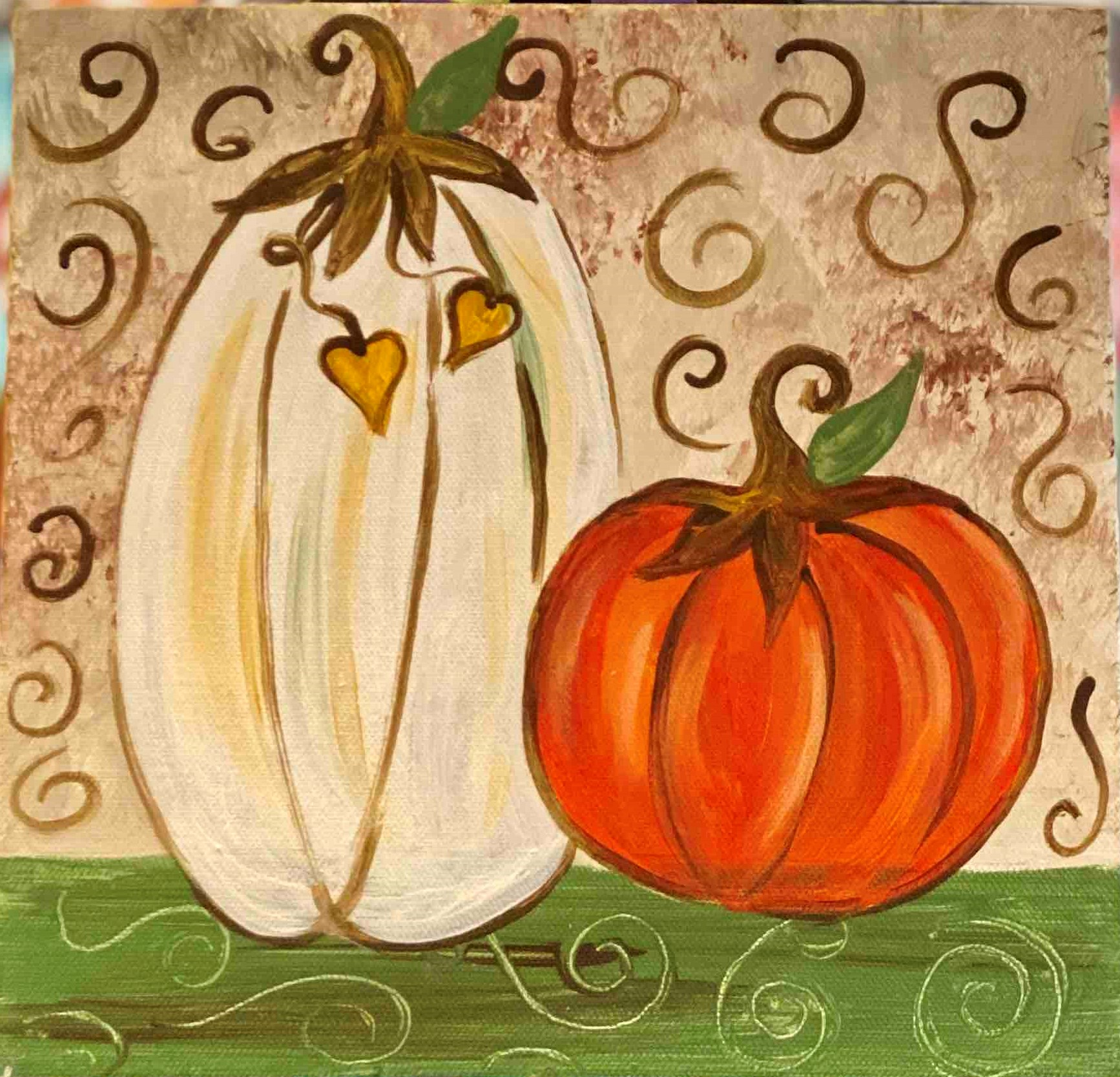 https://studio.pinotspalette.com/brandon/images/take%20home%20kit%20pumpkin%20spice.jpg