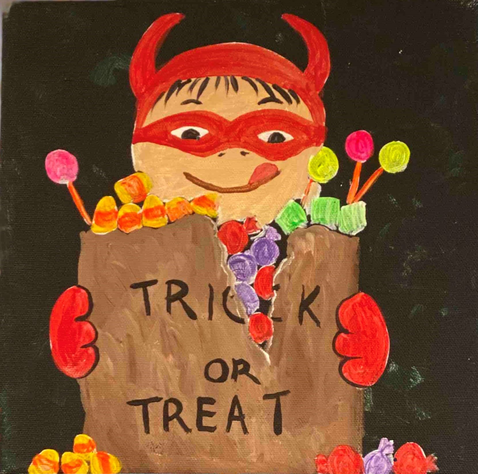 https://studio.pinotspalette.com/brandon/images/trick%20or%20treat%20devil.jpg