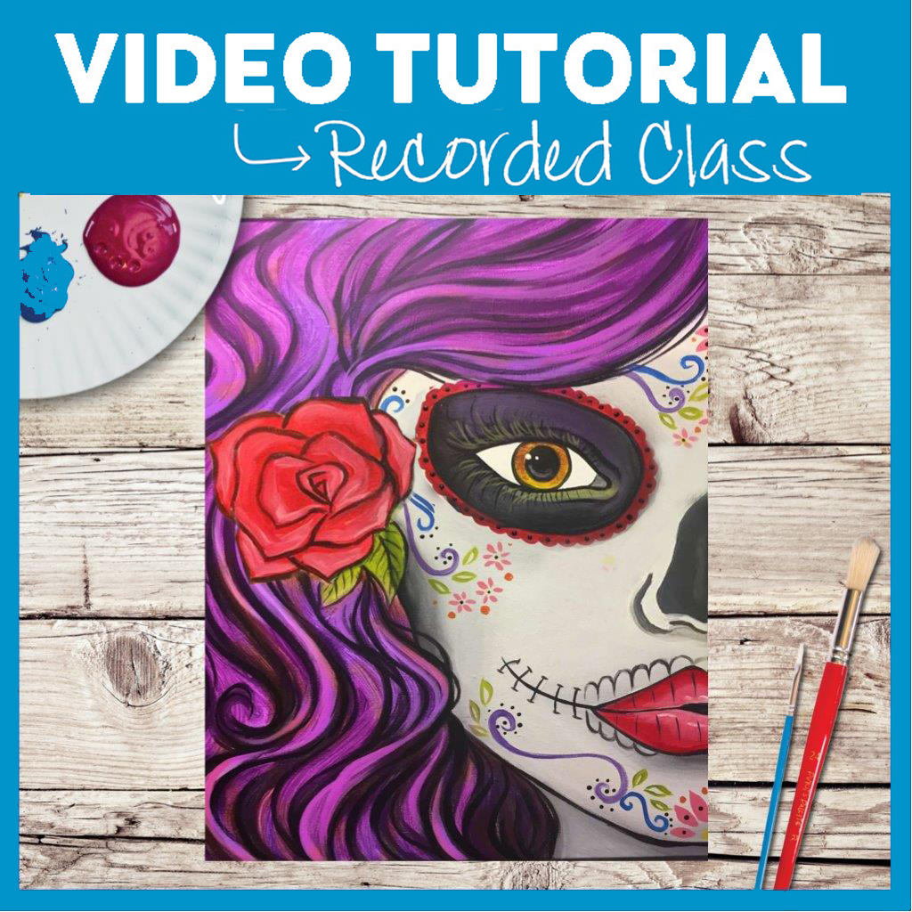 https://studio.pinotspalette.com/brandon/images/video%20sugarskull%20beauty.jpg