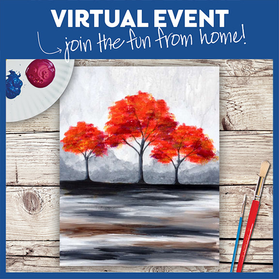 VIRTUAL EVENT  +7 DAYS ON-DEMAND A CHANGE IN SEASONS