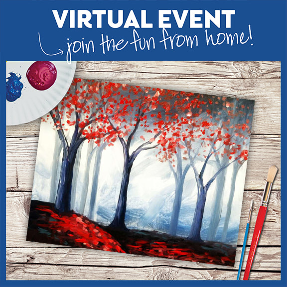 VIRTUAL EVENT  +7 DAYS ON-DEMAND CRIMSON PATHWAY
