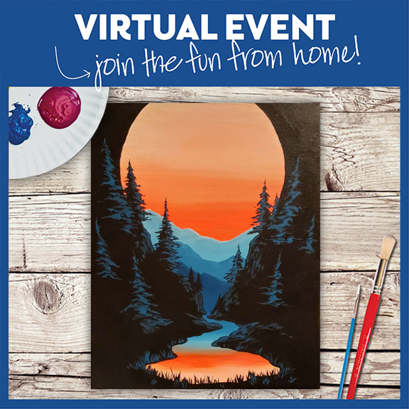VIRTUAL EVENT  +7 DAYS ON-DEMAND EVENTIDE