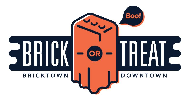 Brick-or-Treat 2019