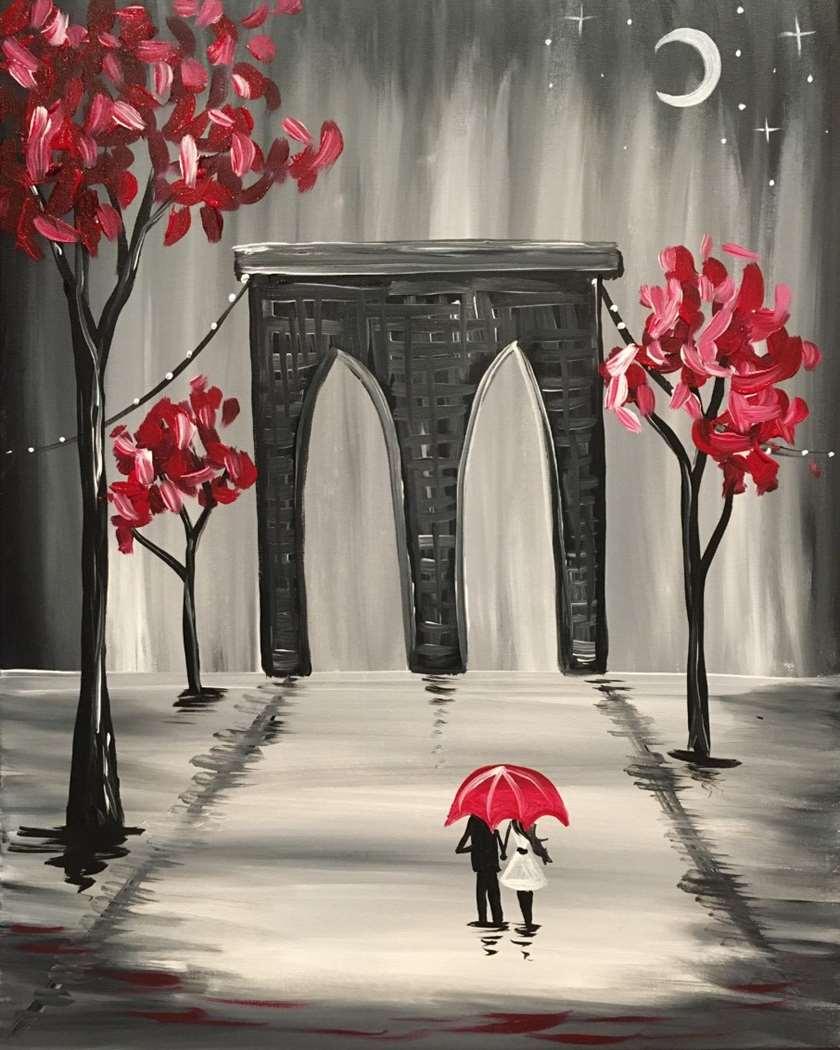thingstodothetriangleraleighdurhamchapelhillvalentinesday valentinesday2020raleighdurhamchapelhill romanticdiningraleighdurhamchapelhill