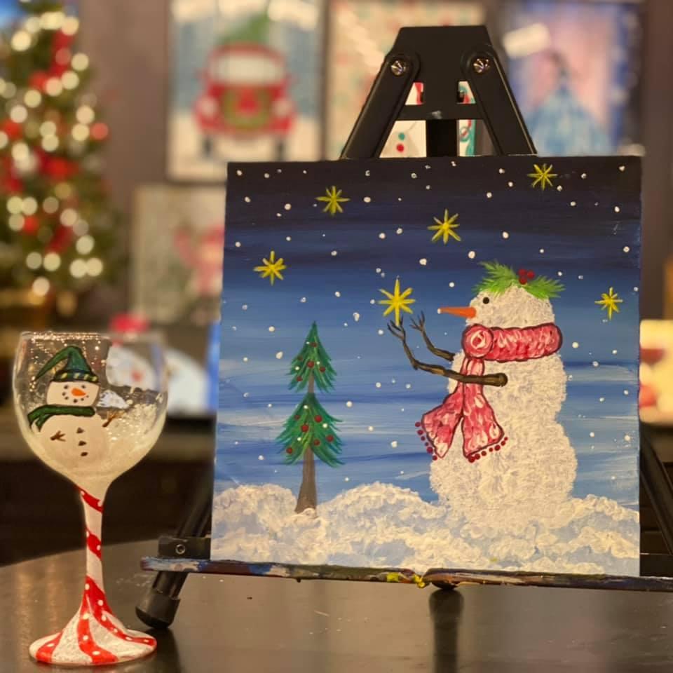 https://studio.pinotspalette.com/briercreek/images/snowman's%20christmas.jpg