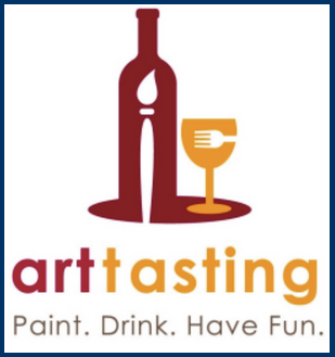 4th Annual Art Tasting Event