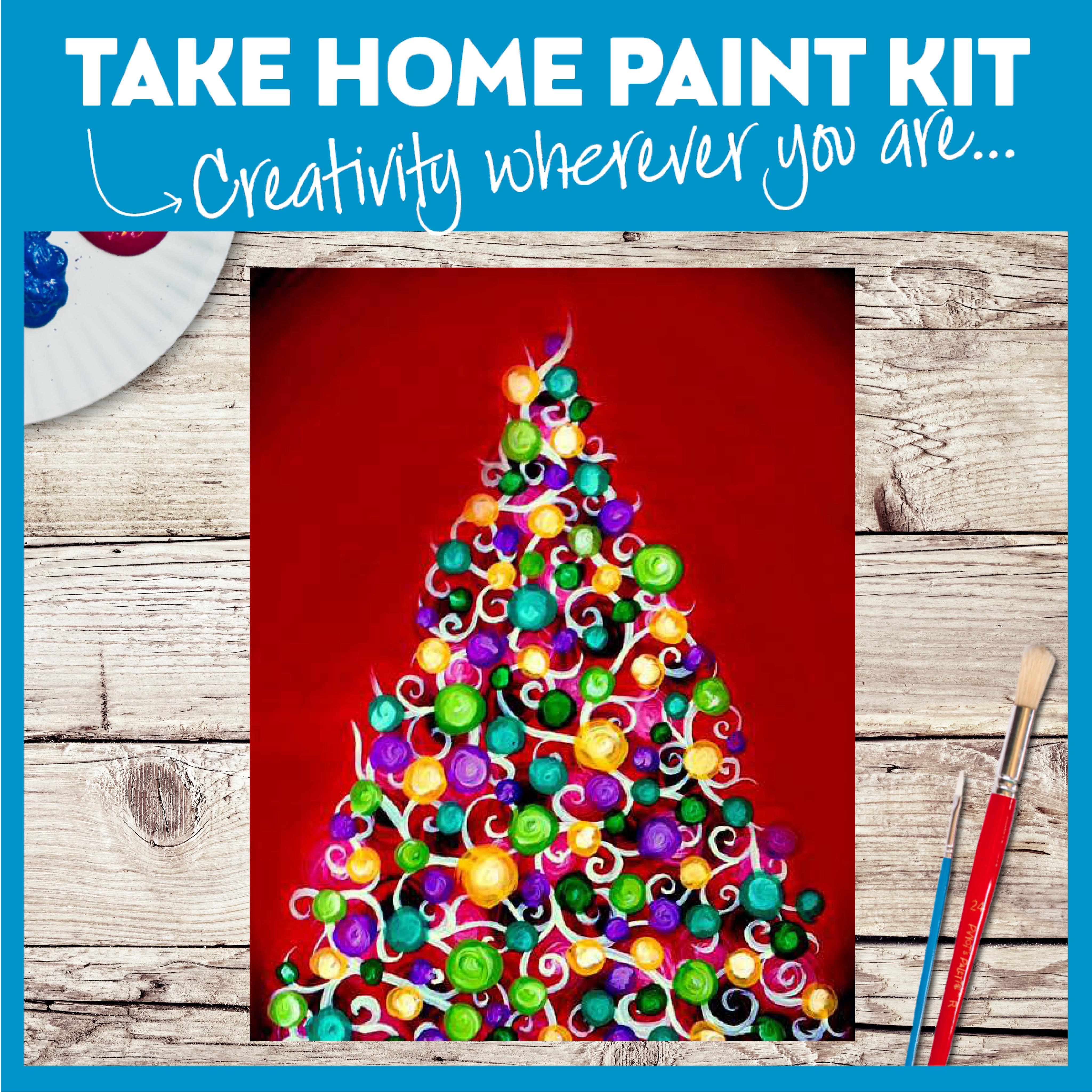 https://studio.pinotspalette.com/cherrystreet/images/jollychristmaslightskit.jpg