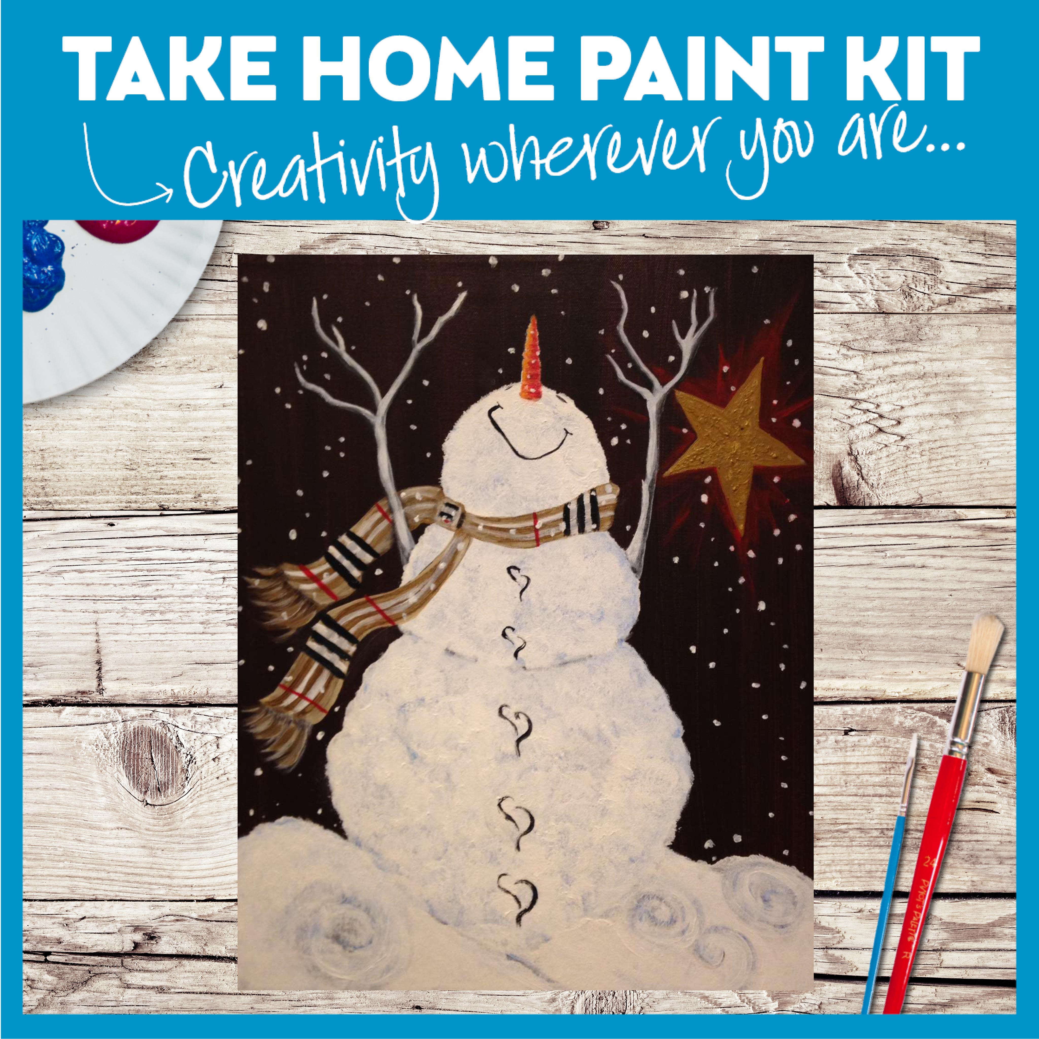 https://studio.pinotspalette.com/cherrystreet/images/snowmansblisskit.jpg