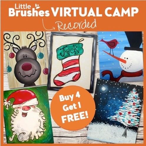 https://studio.pinotspalette.com/cherrystreet/images/thumbnail_christmascamp.jpg