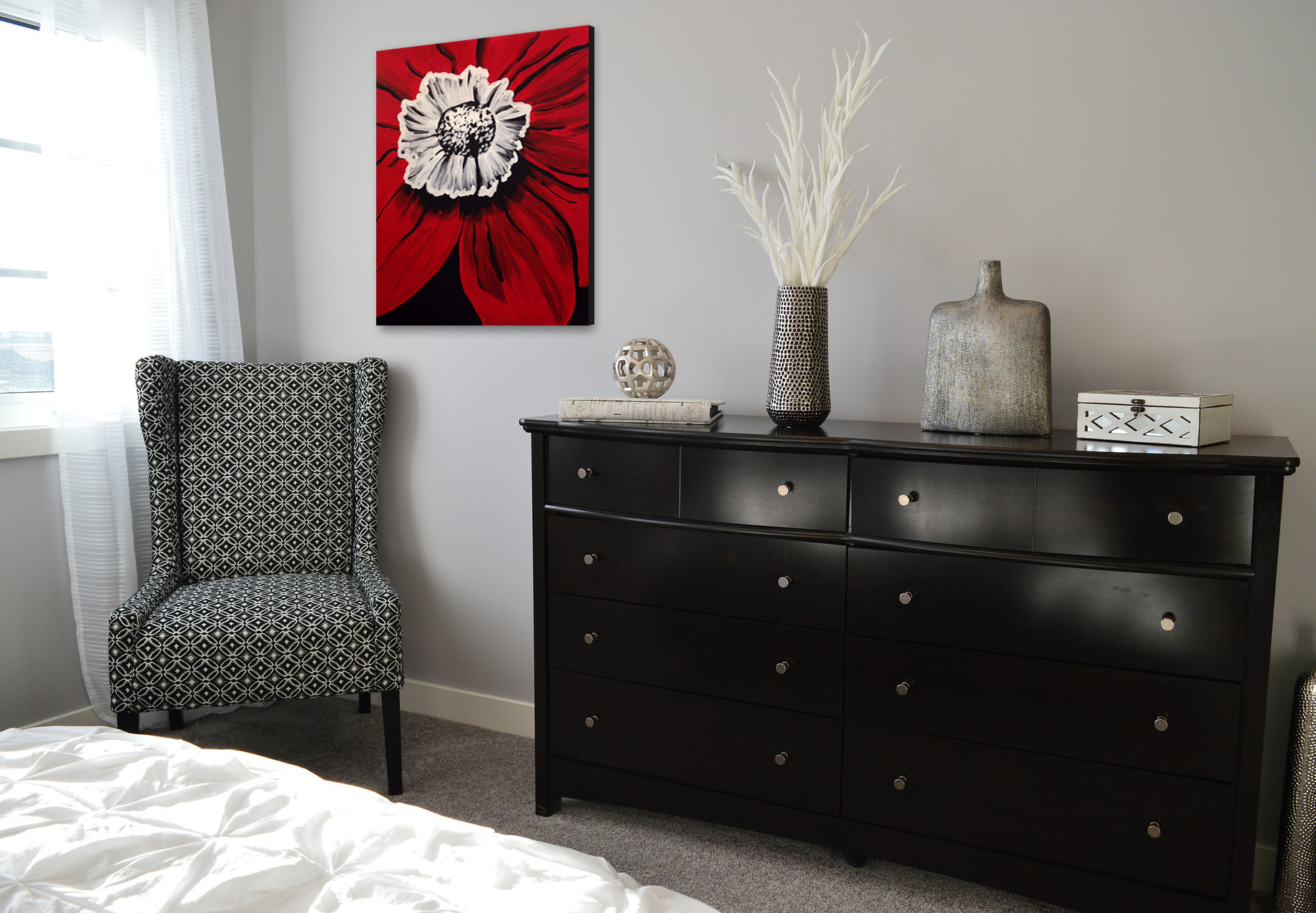 tips for personalizing your room