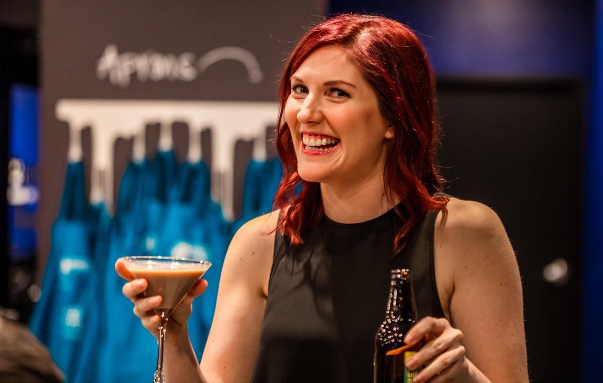 Bartenders' Favorite Cocktail Recipes