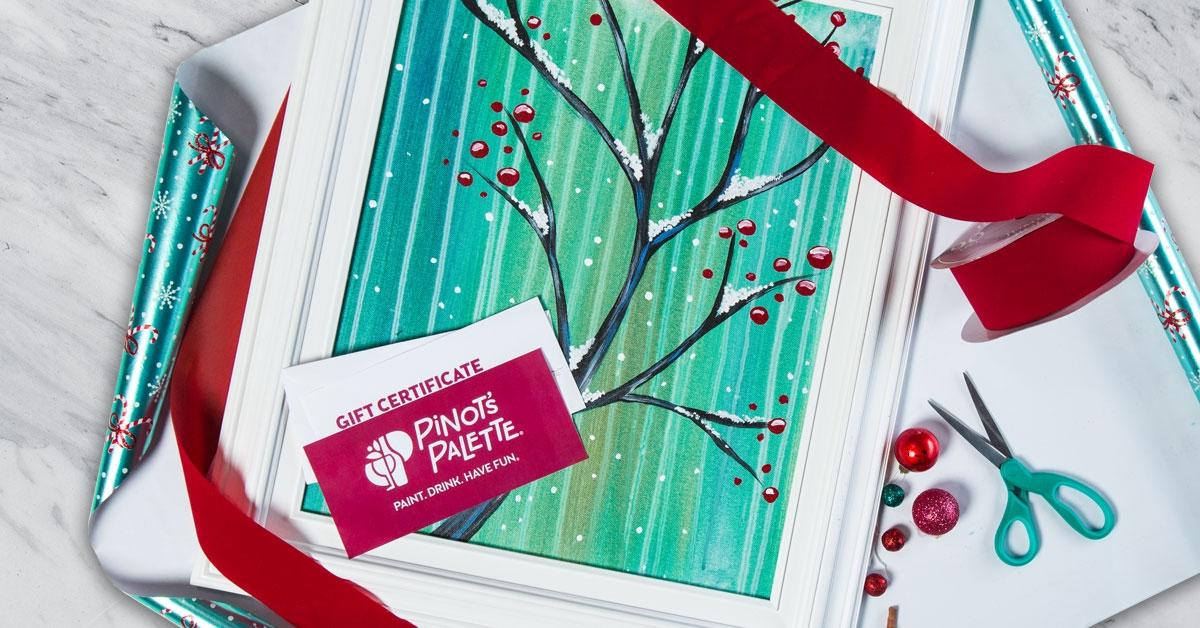 7 Fun Ways to Wrap Gift Cards