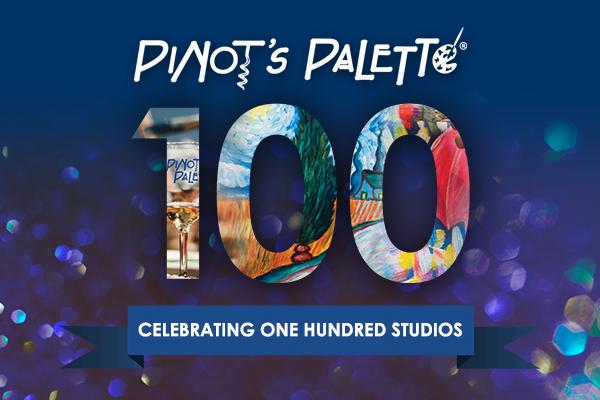 100 Studios