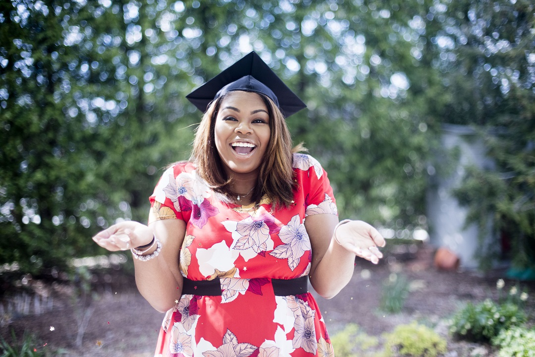 Graduation Gift Ideas That Won't Be Forgotten