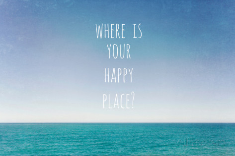 Your office should be your #happyplace