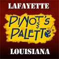 New Pinot's Palette Studio Opens Up in Lafayette, Louisiana!