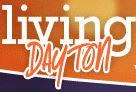 Living Dayton Logo