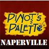 Pinot's Palette Naperville - GRAND OPENING!
