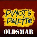 Now Open - Pinot's Palette Oldsmar, Florida!
