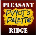 Pinot's Palette Little Rock - GRAND OPENING!