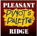pleasantridge