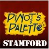 Now Open - Pinot's Palette Stamford!
