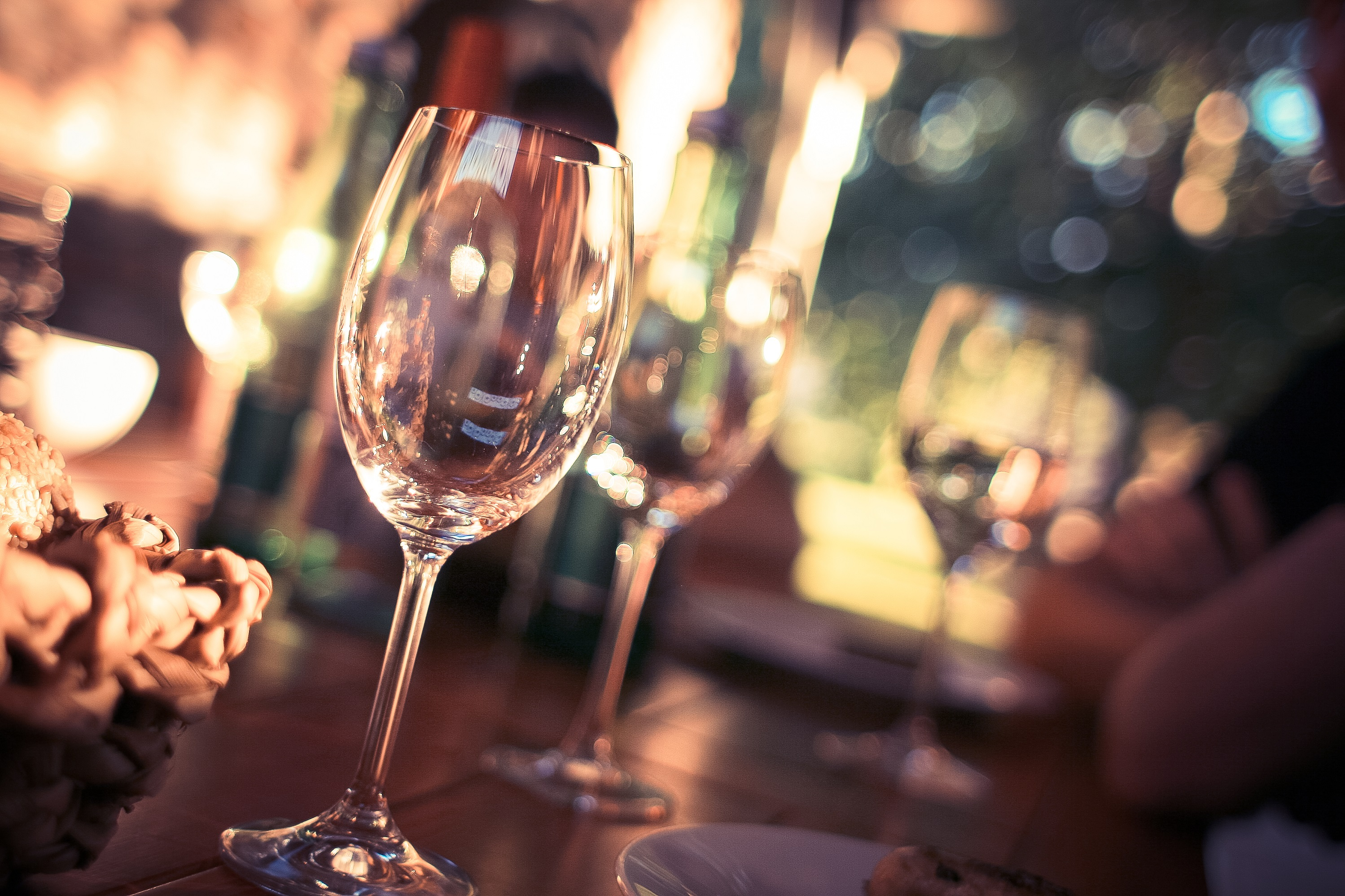Party Planning 101: Hosting Tips