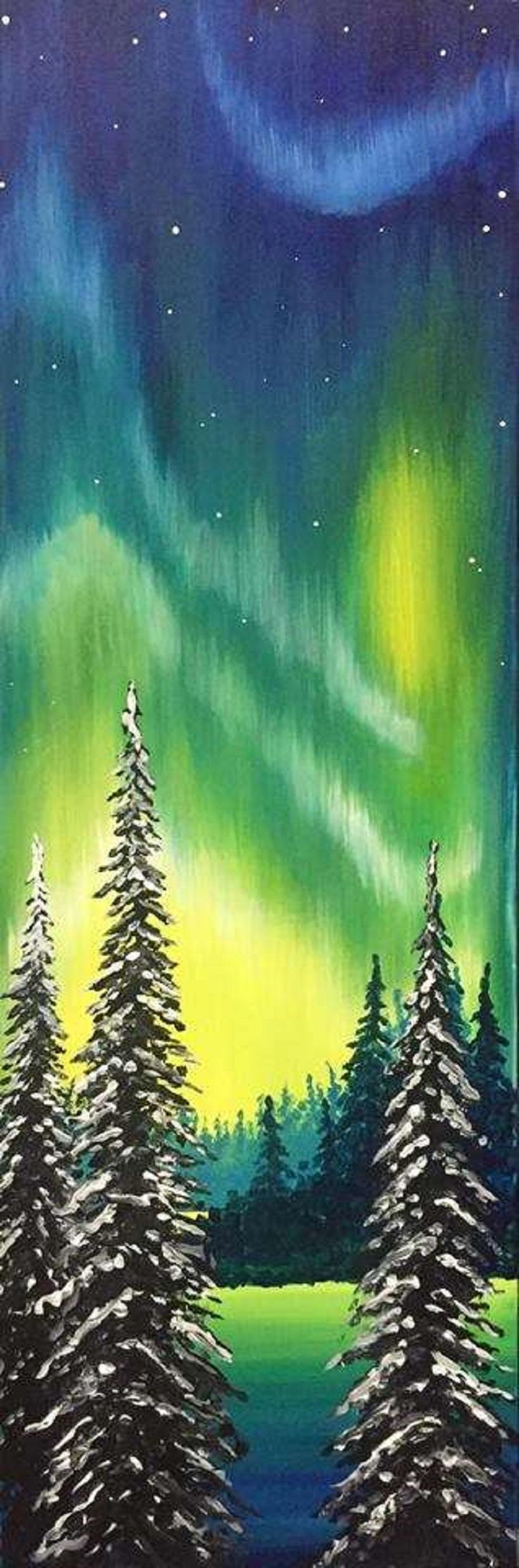 Winter Wonder - January 11