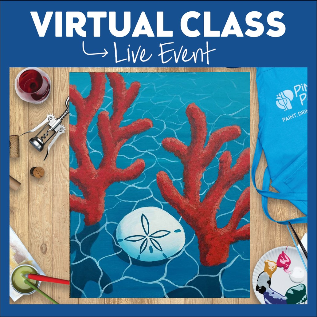 LIVE INTERACTIVE VIRTUAL CLASS