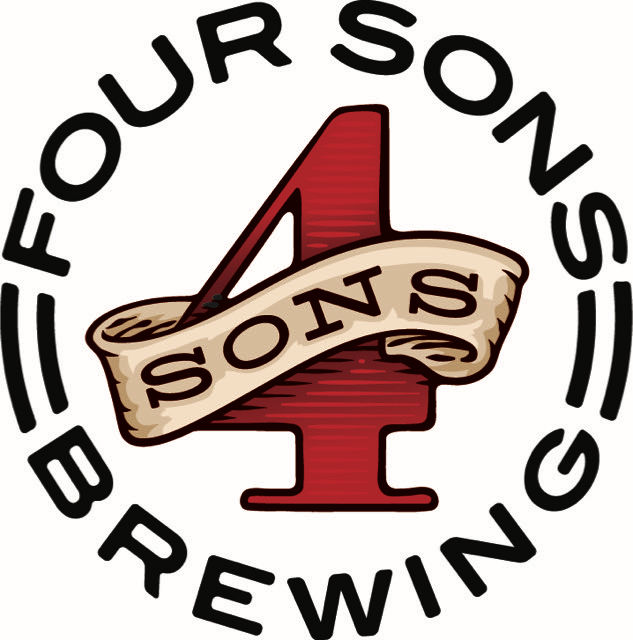 Four Sons Brewery
