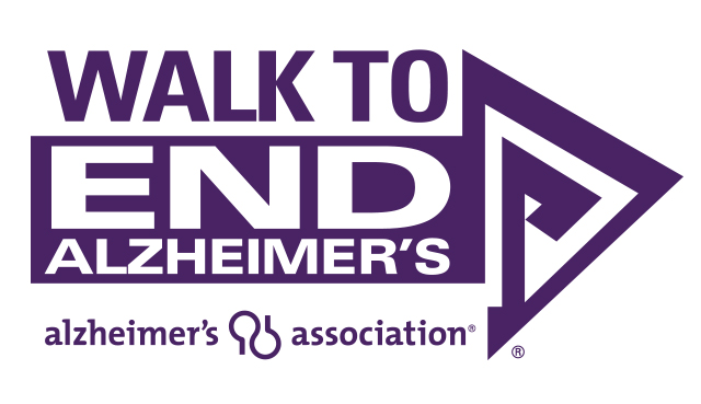 Join Our Team or Form your Own! #EndALZ
