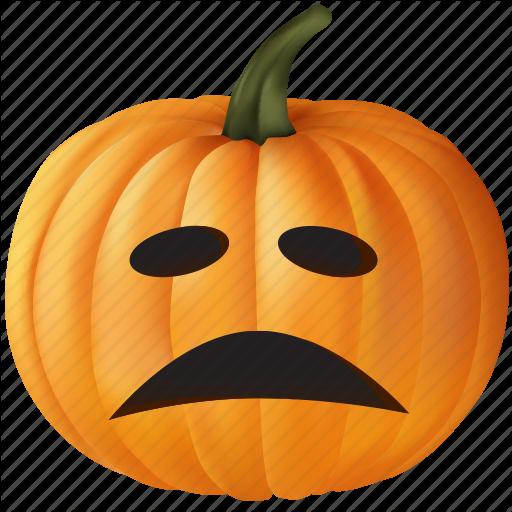 Pumpkin-LeaveIt