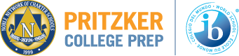 Pritzker College Prep Fundraiser for China Trip