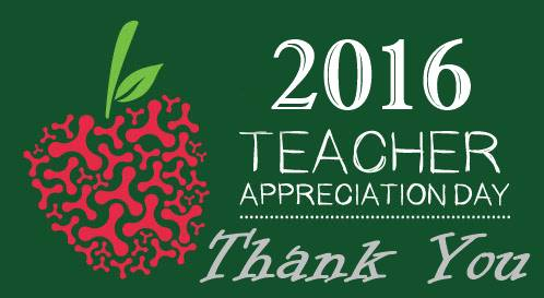 Celebrating teachers in our community pinots palette sciox Images