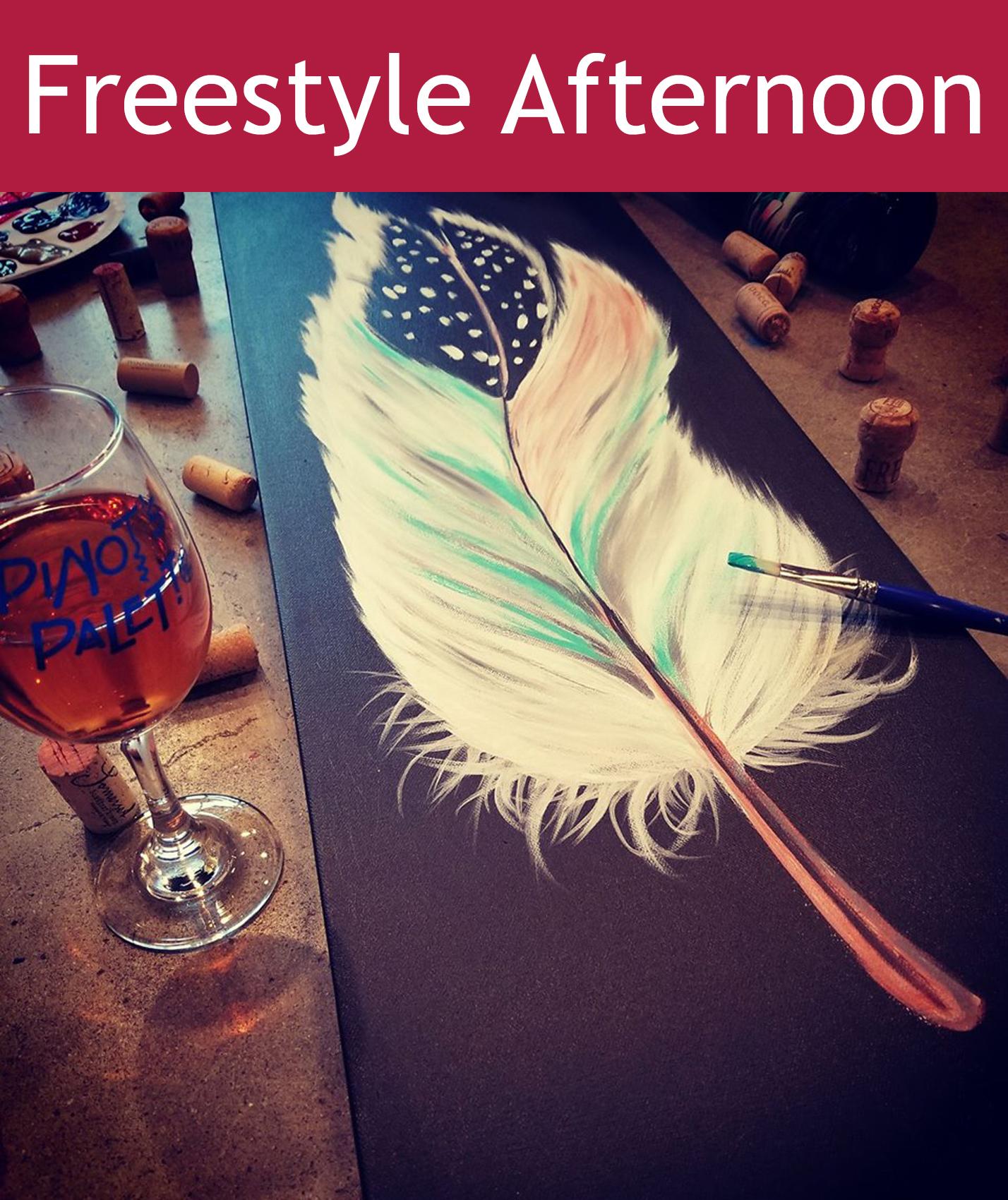 Louisville Events Calendar.Painting Parties Classes In St Matthews Paint Sip Events