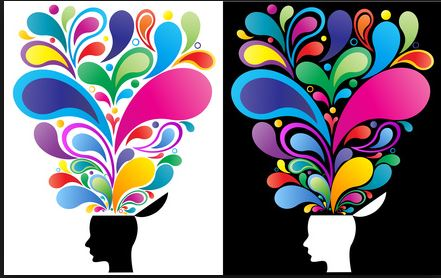Why Be Creative?