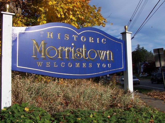 Morristown