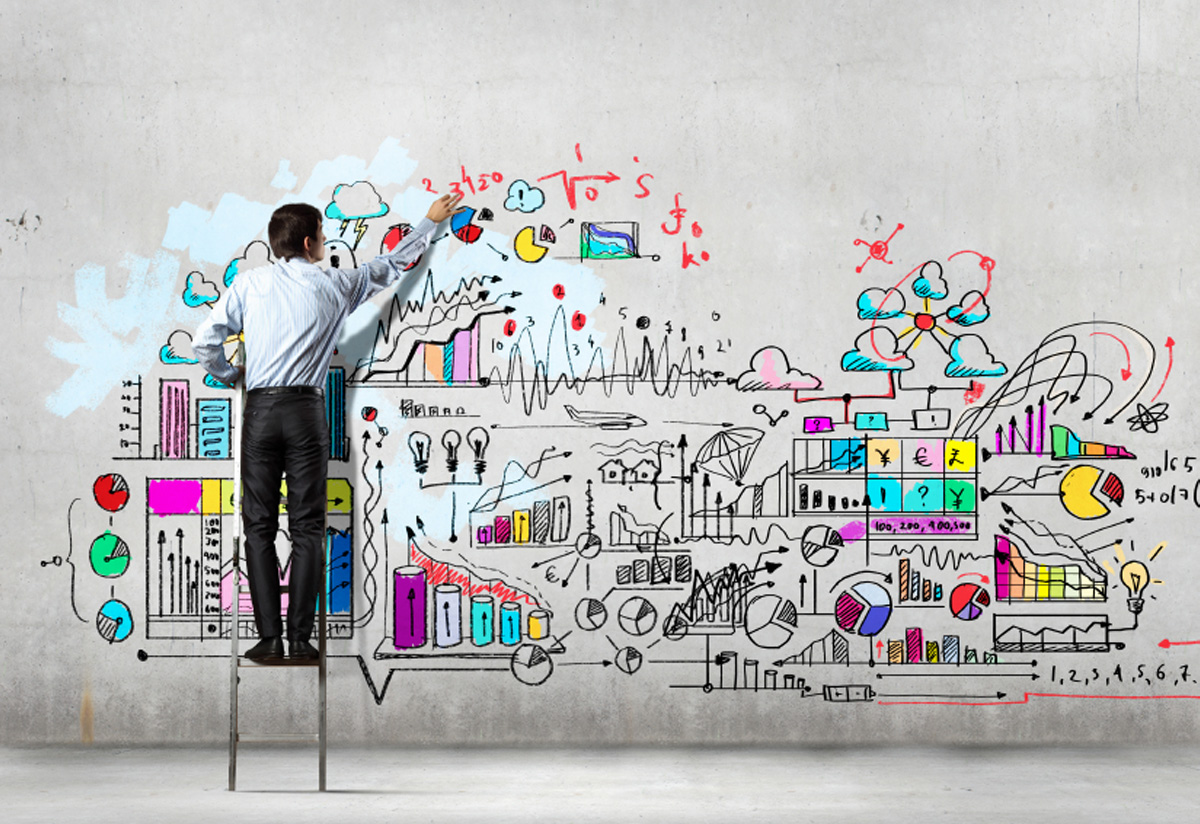 Increase Your Creativity & Improve Your Health
